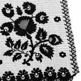 charlotte-brontes-shawl-detail3