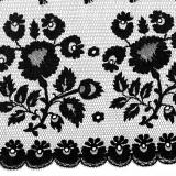 charlotte-brontes-shawl-detail4
